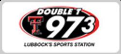 doublet973