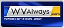 wvalways