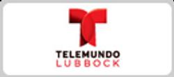 telemundolubbock