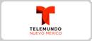 telemundonewmexico