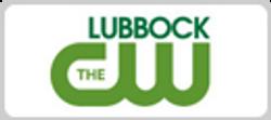 lubbockcw