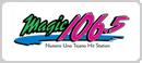 magic1065