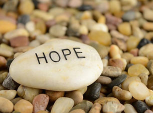 finding-hope-engraved-river-stone-word-g