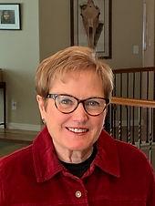 Janet Forbes 2021.jpg