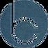 blue-chip-logo_edited_edited_edited_edit
