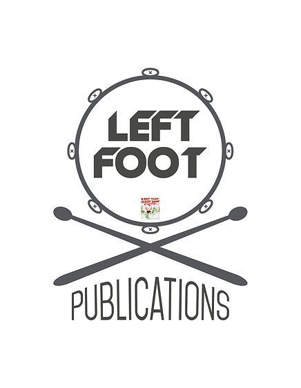 Left Foot Lgog.png