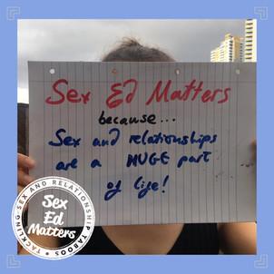 #SexEdMatters8.jpg