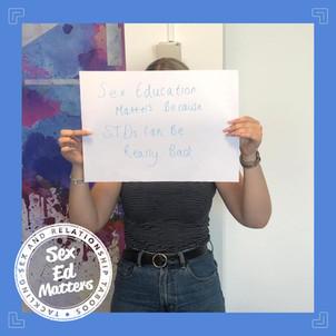 #SexEdMatters36.jpg