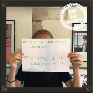 #SexEdMatters18.jpg