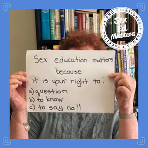 #SexEdMatters20.jpg