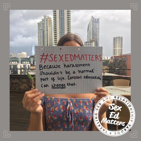 #SexEdMatters10.jpg