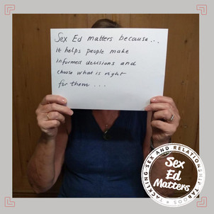 #SexEdMatters30.jpg