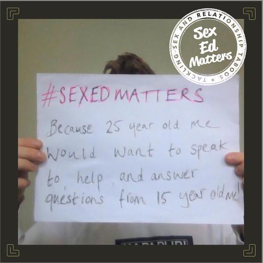 #SexEdMatters34.jpg