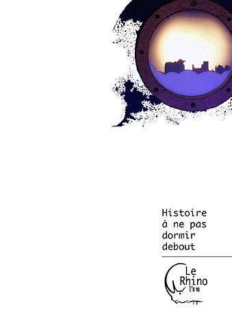 Plaquette Sommeil5 web_Page_1.jpg