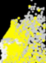 tache-jaune.png