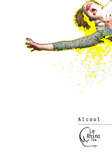 Plaquette Alcool5 web.jpg