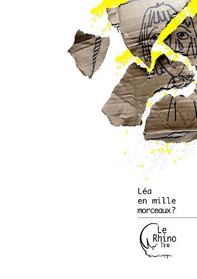 Plaquette_léa_web.jpg
