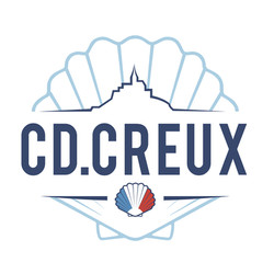 cdcreux