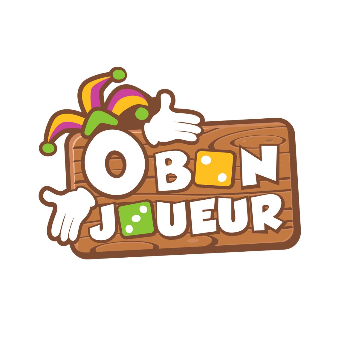 obj-facebook
