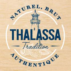 thalassa-blog