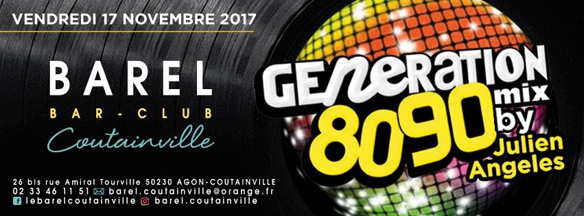 soirée 80-angeles-2017-bandeau