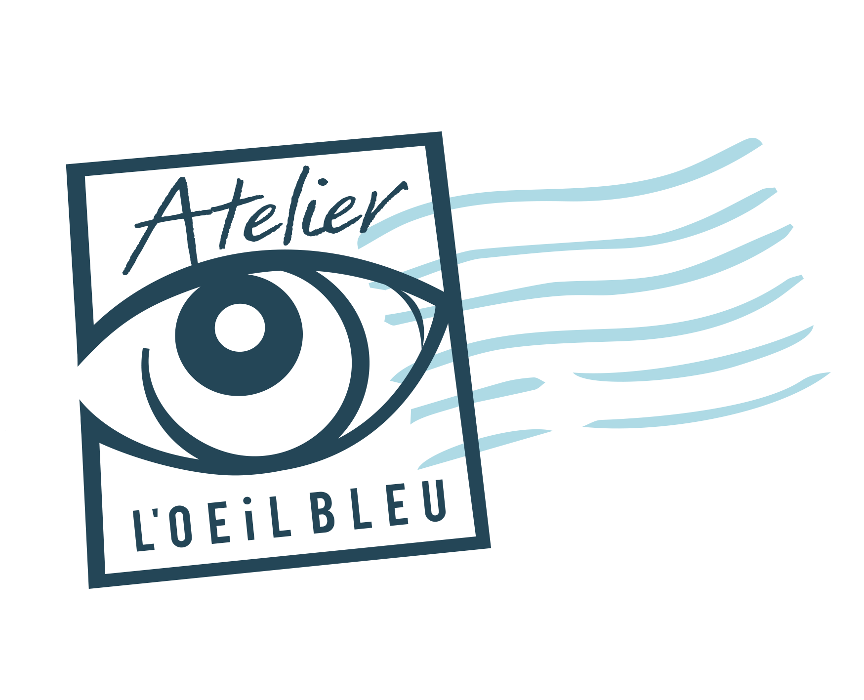 logo-id-atelier-bleu