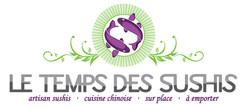 logo-sushis
