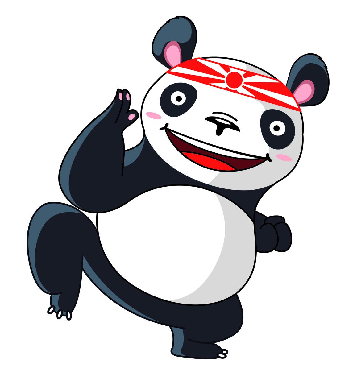 131011-Panda