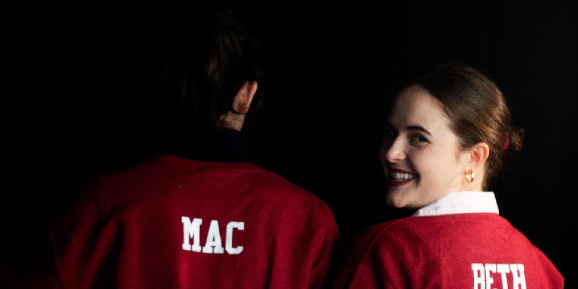 Mac/Beth-2019