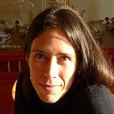 Ilona_edited_edited.jpg