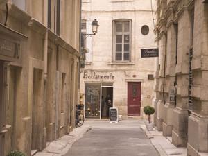 Top 5 hely Franciaországban