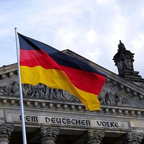 Német állampolgárság: lenni vagy nem lenni?