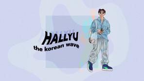 Korea's Growing Influence on Western Streetwear