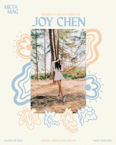 joy-01-01.png