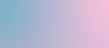 bg color 2-01.png
