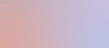 bg color 1-01.png