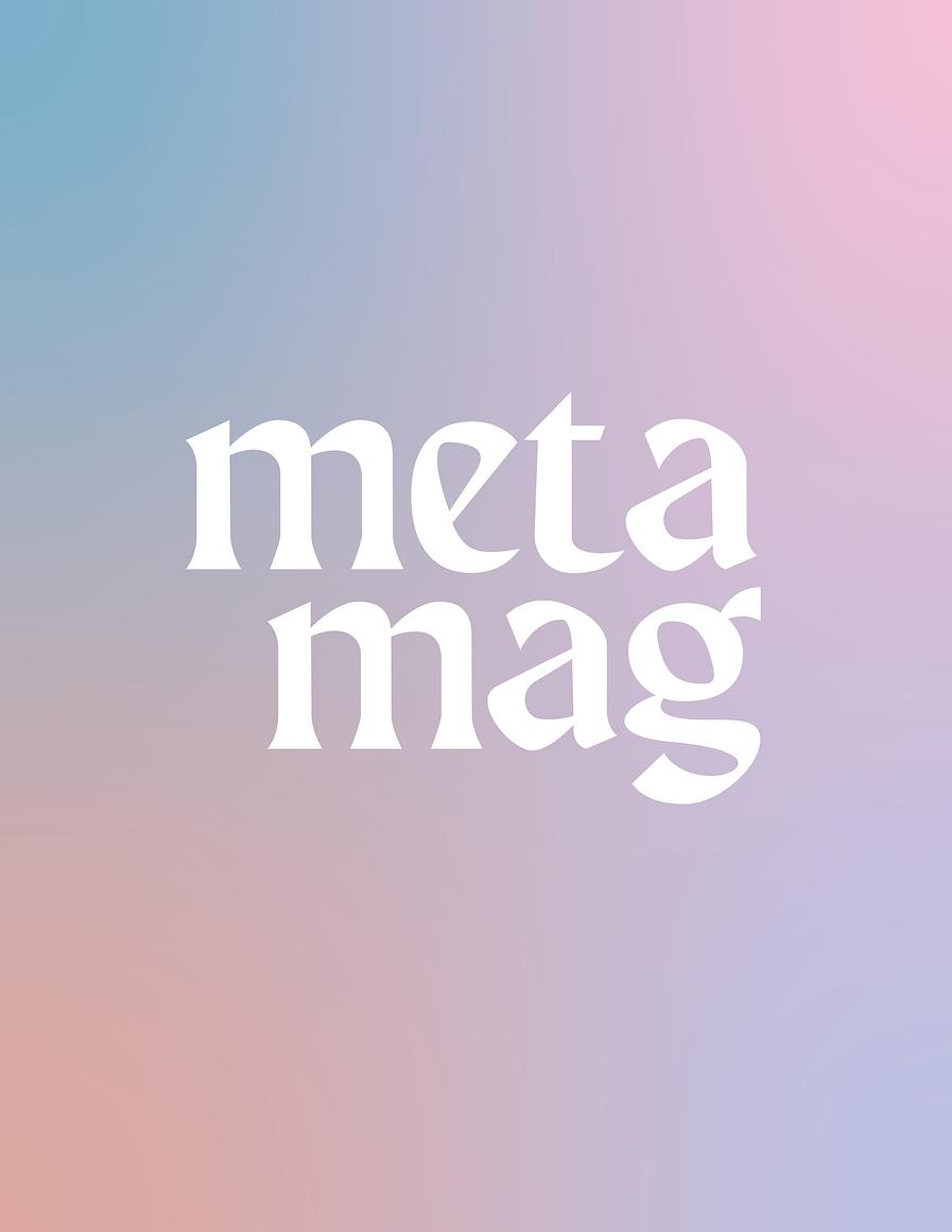 meta mag long-01.png