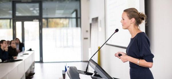 Become a CILT Training Provider