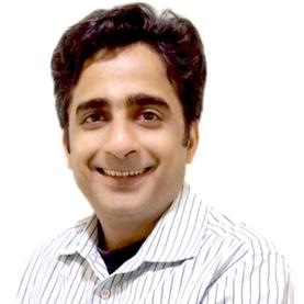 Anindyo Mukhopadhyay