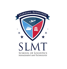 SLMT - CILT South India Project