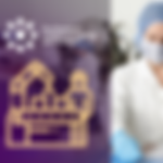 LEVEL 5 - International Diploma in Produ