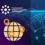 LEVEL 5 - International Diploma in Logis
