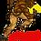 Thumbnail: RunAway Slave Logo
