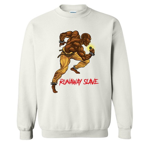 RAS Gildan® Heavy Blend™ Crewneck Sweatshirt