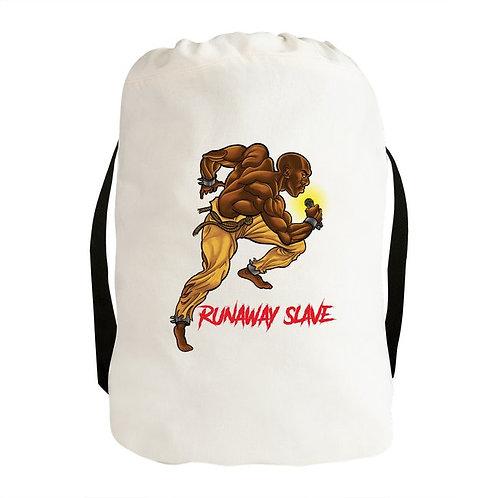 RAS Premium Drawstring Backpack
