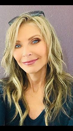 tareva profile shot.jpg