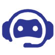 chatbot_icon-01.png