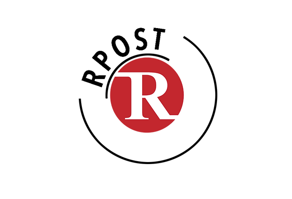 R POST logo2.png