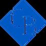 logo_cnpj_biz-removebg-preview.png