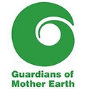 Guardians Of Mother Earth.png